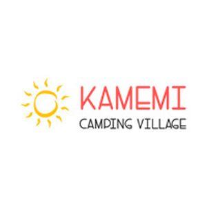 Kamemi Camping Village