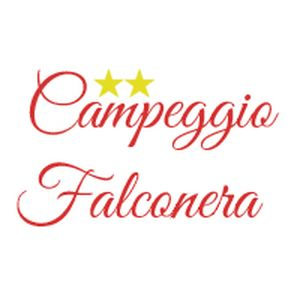Camping Falconera