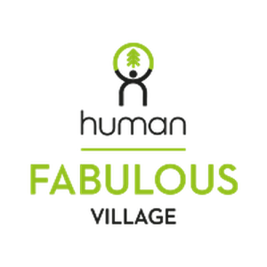 Fabulous Village