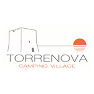 Camping Village Torrenova