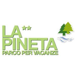 Camping Villaggio Turistico la Pineta