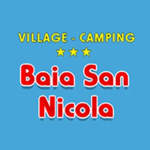 Baia San Nicola Camping Village