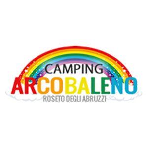 Camping Arcobaleno
