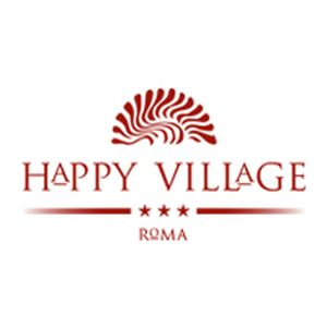 Happy Village & Camping