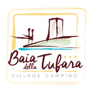 Camping Village Baia della Tufara