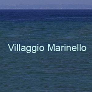 Villaggio Turistico Marinello