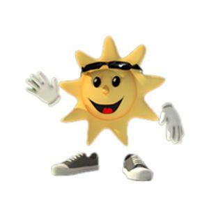Campeggio del Sole