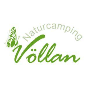 Camping Völlan