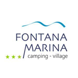 Camping Village Fontana Marina