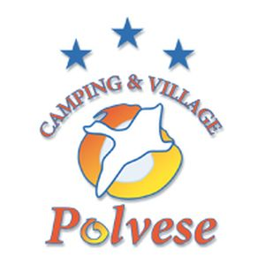 Campeggio Polvese