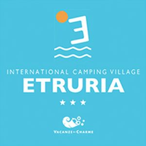 International Camping Village Etruria