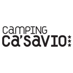 Campeggio Ca'Savio