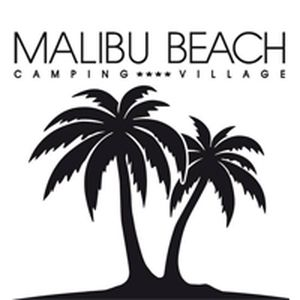Camping Village Malibu Beach
