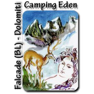 Camping Eden