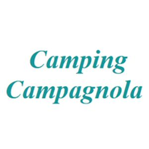 Camping Campagnola