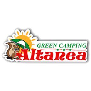 Campeggio Altanea