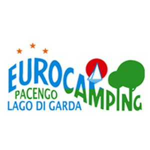 Eurocamping Pacengo