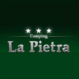 Camping La Pietra