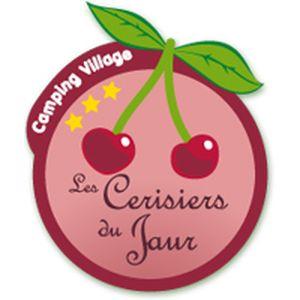 Camping Village Les Cerisiers du Jaur