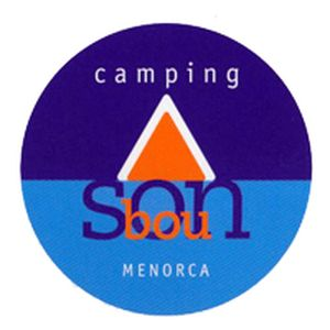 Camping Son Bou