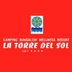 Camping Bungalow Wellness Resort La Torre del Sol