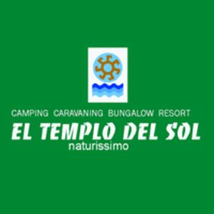 Camping Caravaning Bungalow Resort El Templo del Sol