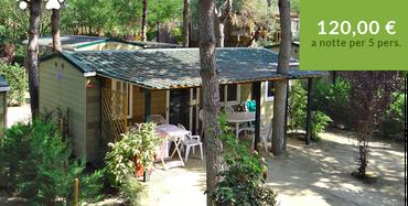 Argentario Osa Village