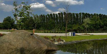 Grinto Urban Eco Village