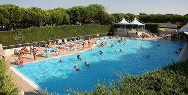 Holiday Village Florenz
