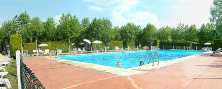 Camping village peschiera del garda veneto elenco camping - Campeggi con piscina lago di garda ...