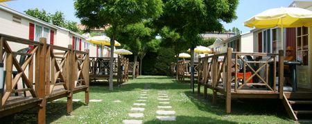 Campeggi con piscina in emilia romagna piscina camping villaggi emilia romagna - Campeggi con piscina marche ...