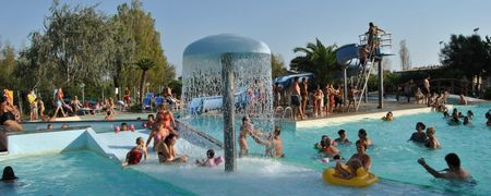 Campeggi con piscina in toscana piscina camping villaggi toscana - Camping in toscana sul mare con piscina ...
