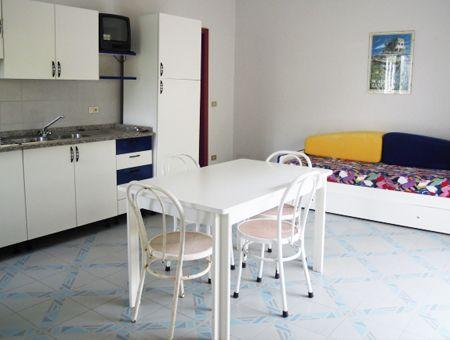 Appartamenti in Sicilia sul mare