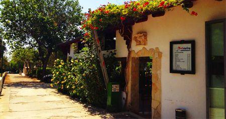 Appartamenti in Sicilia