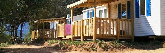Village Colomba
