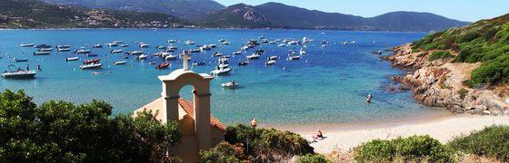 Appietto, Corsica del Sud