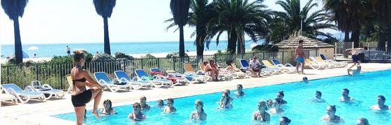 Activités au Village Tourisme Marina d'Oru