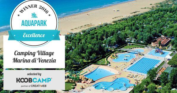 I 10 migliori camping e villaggi con aquapark del 2016 - Villaggi in montagna con piscina ...