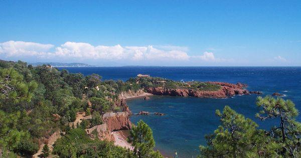 Campeggi fr jus campeggi e villaggi fr jus vacanze - Villaggi in montagna con piscina ...