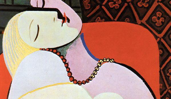 Picasso a Milano