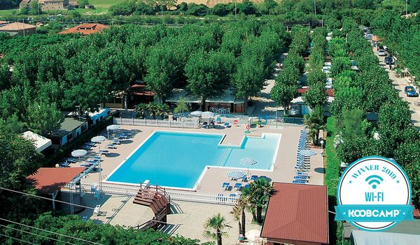 Winner---Camping-Centro-Vacanze-Verde-Luna