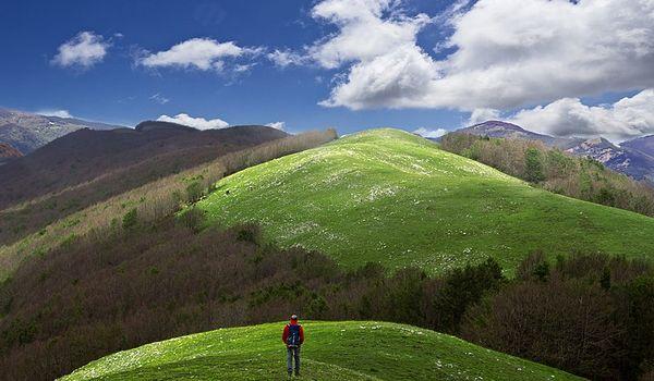 Val d'Agri 1