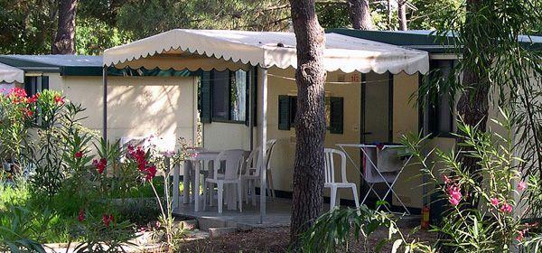 Case Mobili in Sardegna
