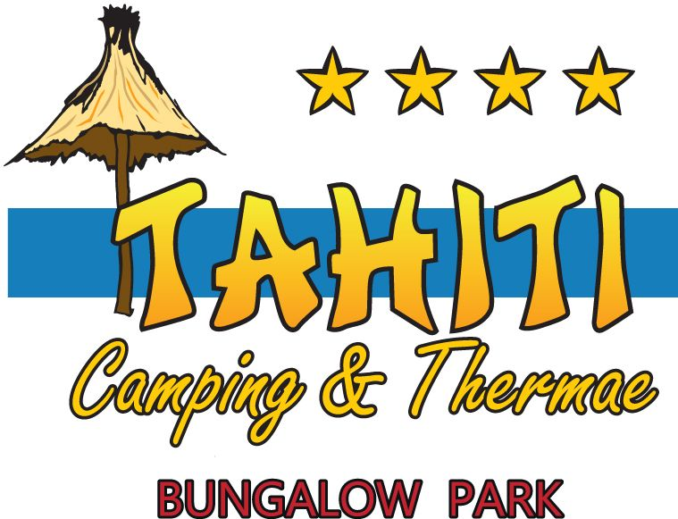 Tahiti Camping & Thermae Bungalow