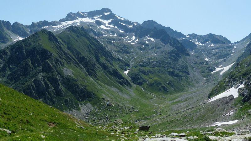 Monte Musinè: itinerari escursionistici in Piemonte