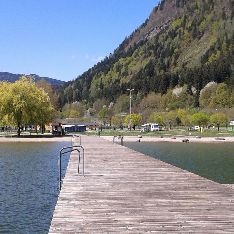 9 aktuelle Stellenangebote in Treffen am Ossiacher See - autogenitrening.com