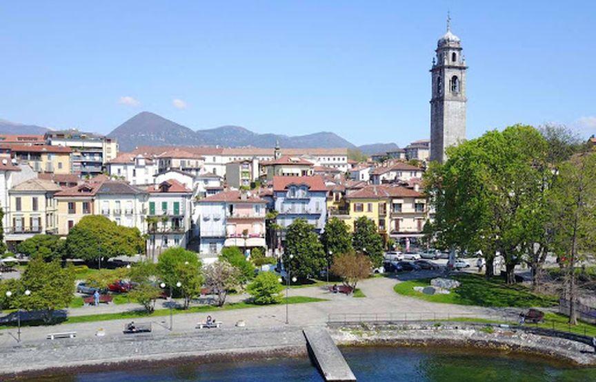 Novara, città piemontese da scoprire tra storia, architettura e gusto
