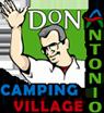 Don Antonio Camping Residence